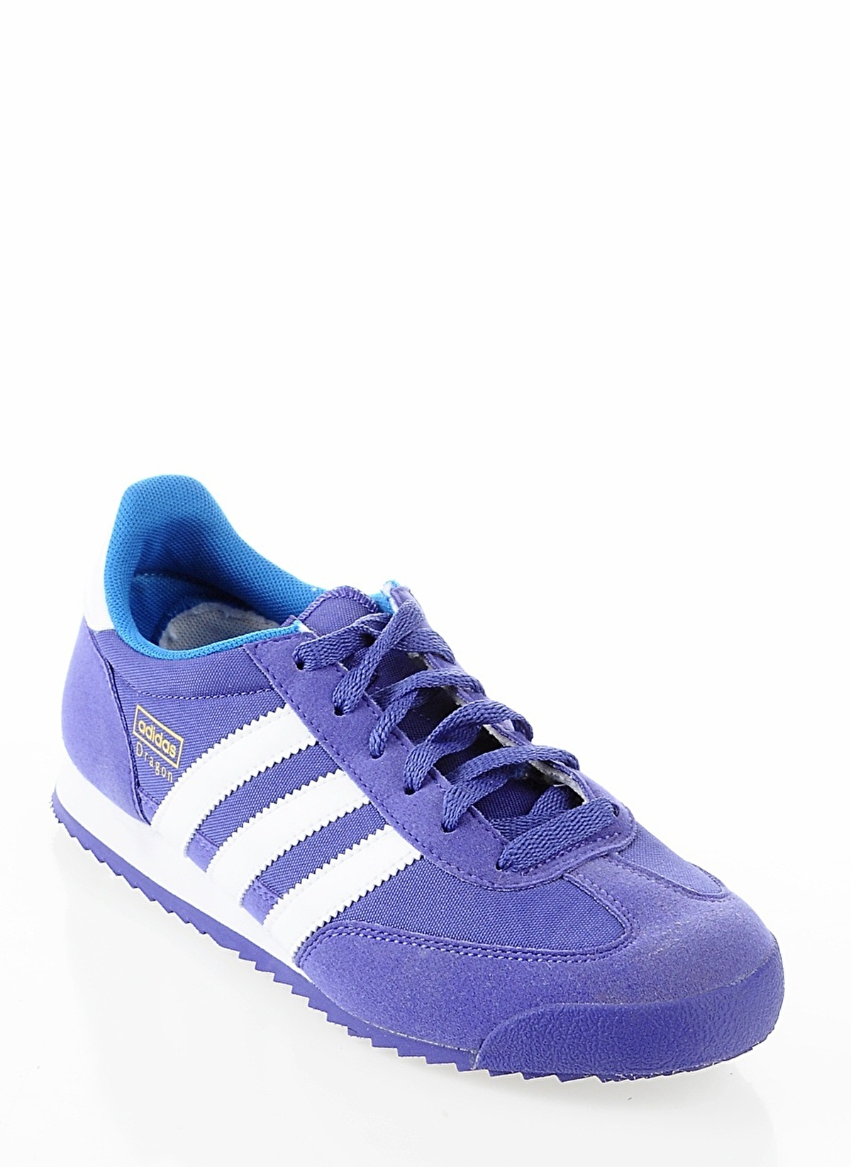 brand new e2594 eb8f1 adidas Dragon Mor ...